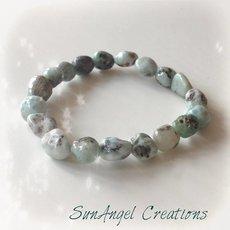 Armband - Divine soul