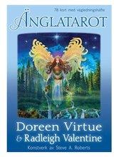 Änglatarot (Doreen Virtue)