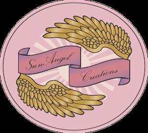 Sunangel Creations